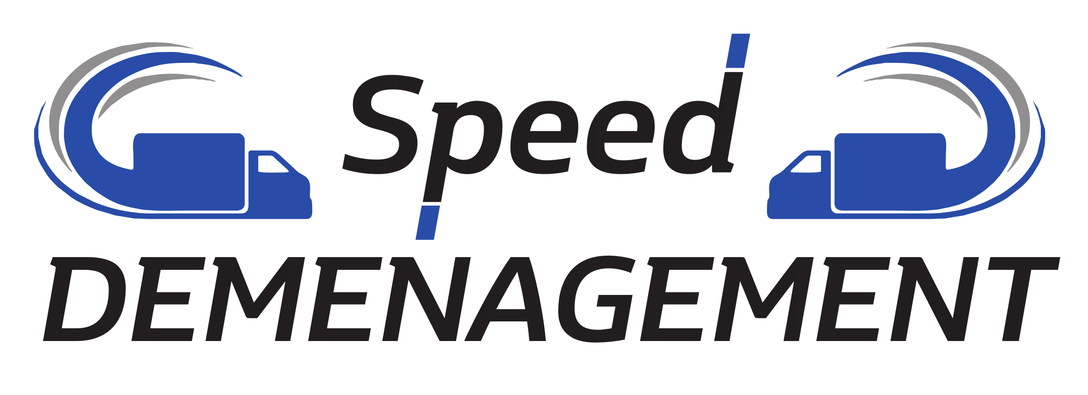 Speed Demenagement